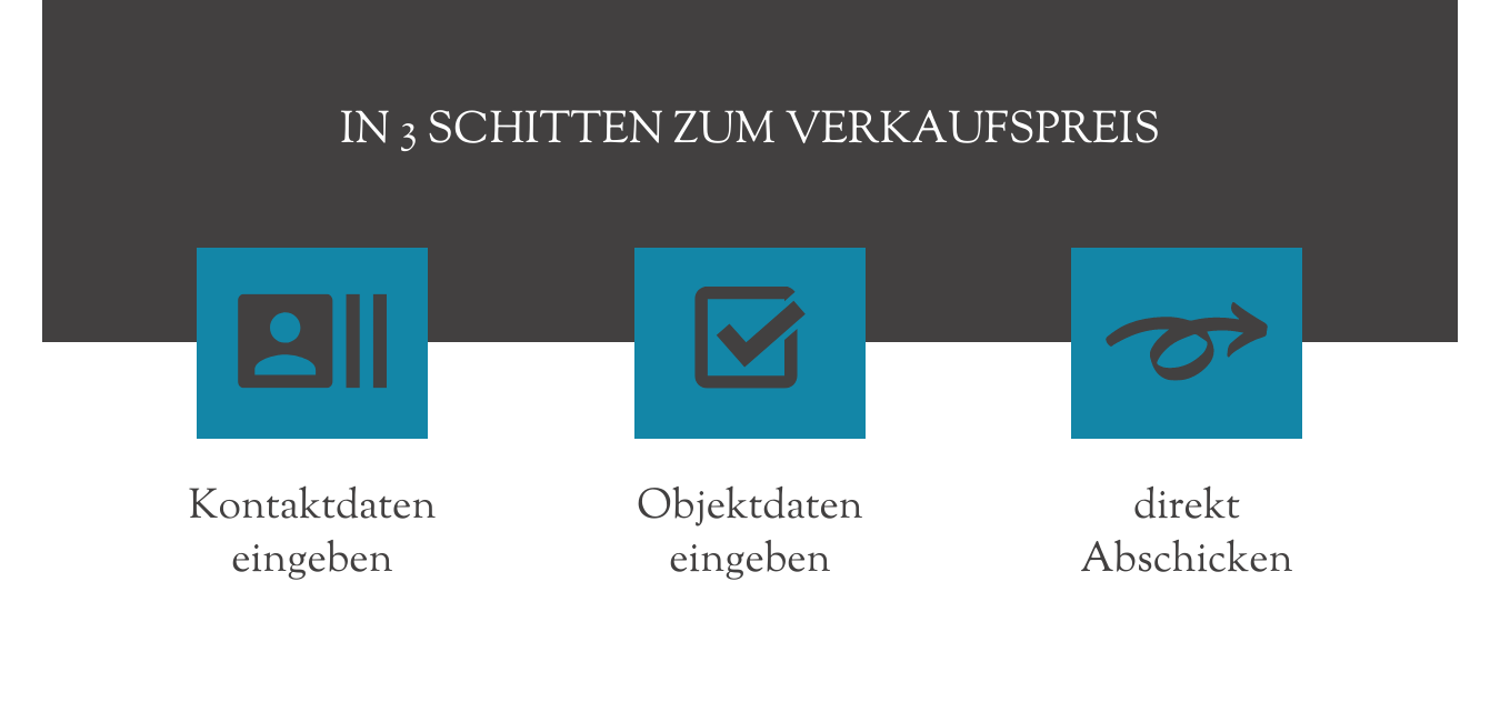 Interessentensteckbrief 123