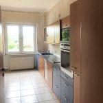 Küche_2_BK_MV_2119