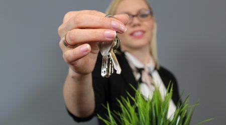 klemmer immobilien kontakt