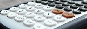 kostenlose online Bewertung Immobilie Haus Klemmer Immobilien